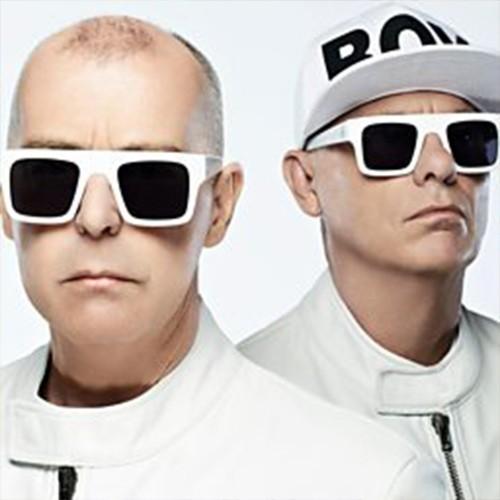 PET SHOP BOYS 17/6-2020-ERICSSON GLOBE STOCKHOLM